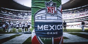 NFL estuda liberar patrocínios globais entre as franquias