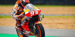 Após quinze anos, Moto GP confirma retorno de etapa no Brasil