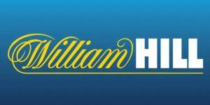 NBA fecha com William Hill e chega ao setor de apostas