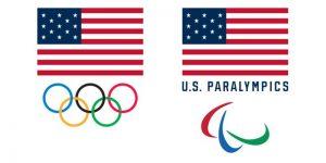 Comitê americano flexibiliza regra e permitirá publicidade de atletas nas Olimpíadas