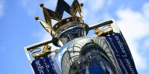 Estudo aponta que 4.5 milhões de britânicos transmitem ilegalmente a Premier League