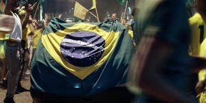 """Heineken lança filme oficial da campanha """"Obrigado"""", com Ayrton Senna"""