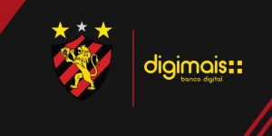 Digi+ cresce no futebol brasileiro e fecha com Sport