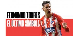 Amazon amplia portfólio de futebol com documentário sobre Fernando Torres
