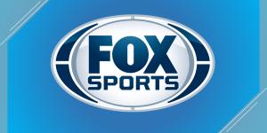 Fusão com a ESPN deve determinar fim do Fox Sports