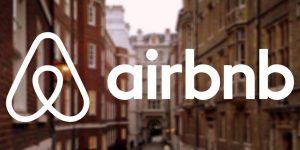 Airbnb anunciará patrocínio global com COI até Los Angeles 2028