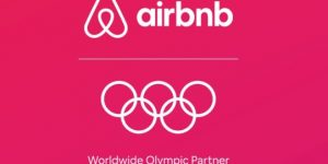 COI oficializa Airbnb como parceiro olímpico até 2028