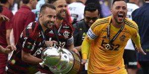 CVC aproveita Mundial com Flamengo e inicia venda de pacotes ao Qatar