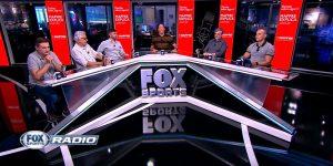 MAPFRE ativa branded content no Fox Sports para promover serviço