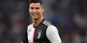 Juventus renova acordo com  Linglong Tire até 2022
