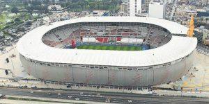 Decisão da Libertadores vai para a Lima e preços disparam