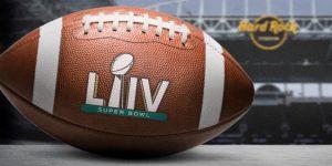 Fox já vendeu quase 80% dos comerciais para o Super Bowl 2020
