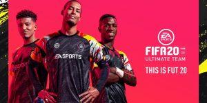 O bilionário retorno da EA Sports com o modo Ultimate Team