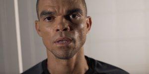 Umbro reforça apoio ao futebol em nova campanha global