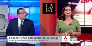 'Branded Content no Esporte', com Larissa Campos (The Walt Disney Company)