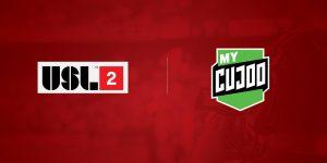 MyCujoo fecha acordo para transmitir divisão inferior do futebol americano