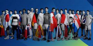 ATP aumenta premiação dos seus torneios para 2020