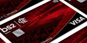 BS2 e Visa unem forças para levar flamenguistas ao Qatar
