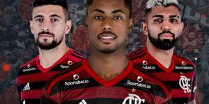 Hurb-Hotel Urbano aproveita Mundial com Flamengo e terá pacotes para o Qatar