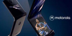 Inter de Milão anuncia parcerias com Dugout e Motorola