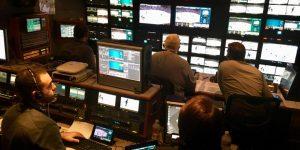 Por apostas, NHL irá rastrear atletas e pucks