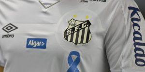Santos renova com Kicaldo até o fim de 2020