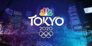 NBC alcança US$ 1 bilhão em publicidade para Tóquio e deve bater Rio 2016