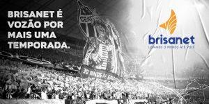 Ceará anuncia duas renovações para temporada 2020