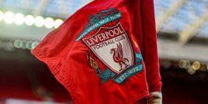 Liverpool oficializa chegada da Nike para próxima temporada