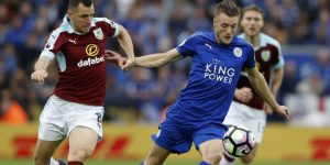 Reino Unido pode revisar lei de apostas e impactar patrocínio aos clubes