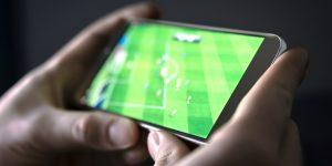 Quais os melhores sites de apostas esportivas do Brasil? (2021)