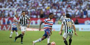 Ypióca adquire naming rights do Campeonato Cearense 2020