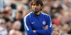 Sem Champions League, Chelsea registra prejuízo de £ 96.6 milhões