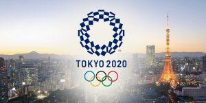 Globo baixa pedida e deve faturar menos com Jogos de Tóquio