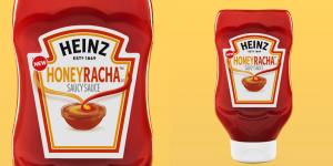 Com direção de Roman Coppola, Heinz volta a anunciar no Super Bowl