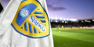 Sucesso de vendas, Leeds United se aproxima de acordo com Adidas