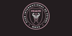 Inter Miami aproveita Super Bowl e lança primeira campanha de marketing
