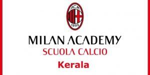 Milan mira expansão na Índia e terá três escolinhas de futebol no país