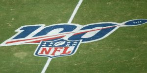 Anunciantes investiram US$ 4 bilhões em anúncios nas transmissões da NFL
