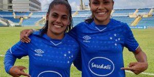 Cruzeiro amplia acordo com Saudali e terá retorno da Vilma Alimentos