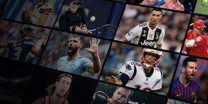 """""""Tendências da indústria do esporte para 2020"""", com Rafael Plastina"""