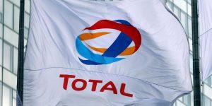 Conselho aprova e Total é a nova patrocinadora do Flamengo