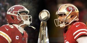 Twitter foca no engajamento com ações inéditas para o Super Bowl