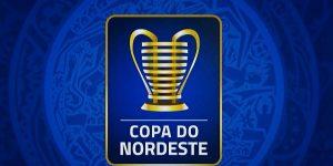ALE Combustíveis amplia investimentos e fecha com a Copa do Nordeste