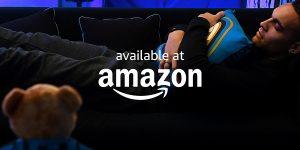 Inter segue tendência e terá lojas oficiais em parceria com Amazon