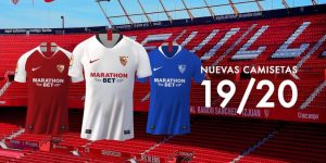 Com regras de veiculação, governo espanhol libera apostas esportivas no futebol