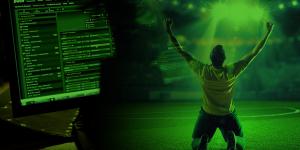 Apostas online crescem e ocupam espaço relevante na indústria do esporte