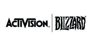 Google fecha parceria com Activision Blizzard para transmissões ao vivo
