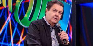 Flamengo responde Faustão e ataca Globo por possível 'retaliação'