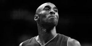 Nike celebra legado de Kobe Bryant com 'Mamba Week'